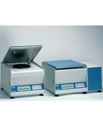 Commande numérique réfrigérée centrifuge Medifriger BL-S