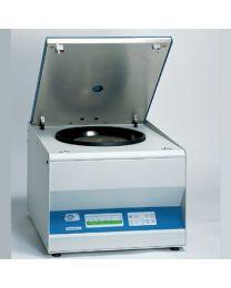 Centrifugeuse numérique Macrotronic BL