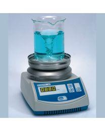 Agitateur magnétique  Agimatic-SD