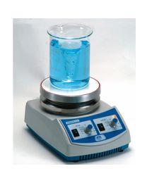 Agitateur magnétique Agimatic -EC