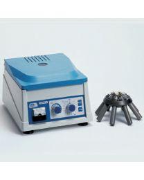 Centrifugeuse electro-numerique Centro-8-BL