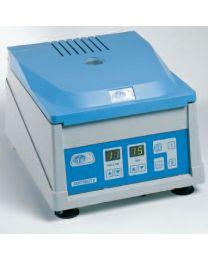 Centrifuge électronique-numérique de contrôle Centrolit II-BL