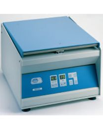 Centrifugeuse controle electronique-numerique Mixtasel-BL