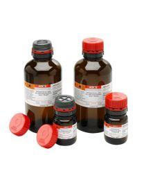 Chlorite de sodium 80%