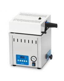 Autoclave portable AES-8