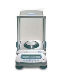 Blance analytique AUW-320
