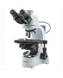 Microscope à contraste de phase B-382PHI-ALC x1000