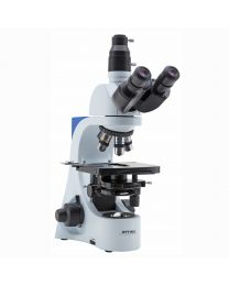 Microscope trinoculaire à contraste de phase B-383Ph x 1000