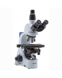 Microscope trinoculaire pour contraste de phase B-383Phi