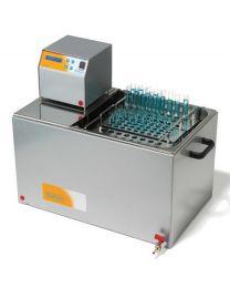 Bain thermostaté pour eau et huile Bath Ovantherm H