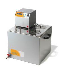 Bains de recirculation avec thermostat d'eau et d'huile Bath Ultra