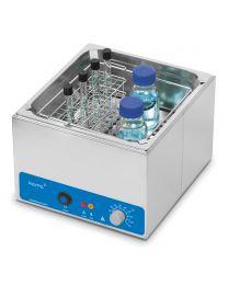 Bain thermostatique analogique BOE-2 5L