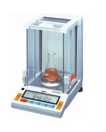 Balance analytique AI-220CB