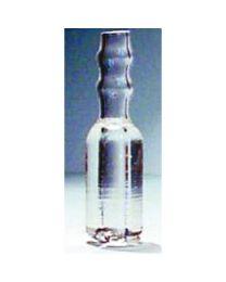 Contrepoids de verre Aspipump 4