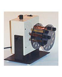 Agitateur rotatif pour tubes D-01 double