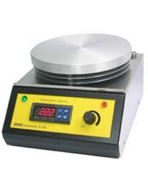 Agitateur magnétique D-12D