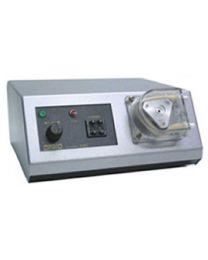 Pompe péristaltique D25V CF-3R 270