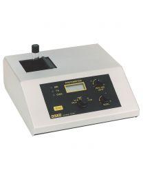 Photomètre numérique D-101
