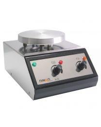 Agitateur magnétique D-72