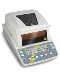 Analyseur d'humidité DBS 610-3