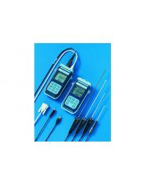 termometro portatil dhd2107.1
