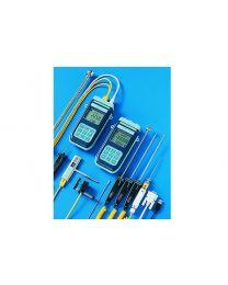 termometro portatil termopar dhd2108.1