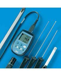 Termohigrómetro DHD2301.0