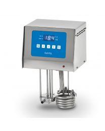 Thermostat électronique DIGI-100