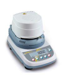 Analyseur d'humidité DLB 160-3A