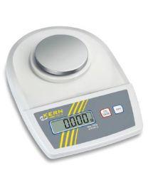 Balance de précision EMB 100-3