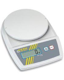 Balance de précision EMB 6000-1