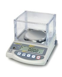 Balance de précision EG 420-3NM
