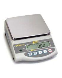 Balance de précision EW 820-2NM