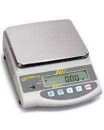 Balance de précision EW 6200-2NM