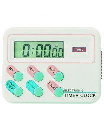 Alarme numérique 933