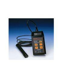 Thermohygromètre portable avec sonde amovible HI 8564