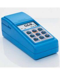 Turbidimètre à compteur portable Hi93414