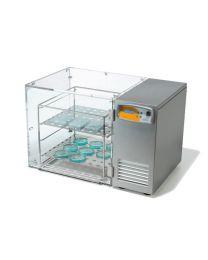 Incubateur réfrigéré transparent numérique Incubator Clear C