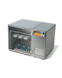 Incubateur réfrigéré opaque numérique Incubator Opaq C