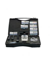 Accessoires pour le photomètre PrimeLab 2.0 Multitest