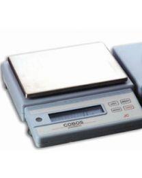Balance portable D-2000 JC