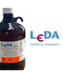 Iodate de potassium pour analyse, ACS, ISO, Reag. Ph