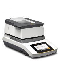 Analyseur d'humidité MA35M-000230V2