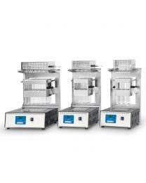 Système compact de digestion MBCM-12