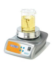 Agitateur magnétique MicroMagmix