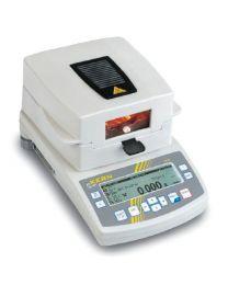 Analyseur d'humidité MLS 50-3HA160N