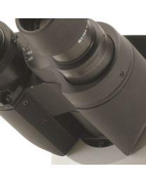 Oculaires série B-500