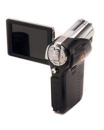 Appareil photo numérique pour photo et vidéo Optika