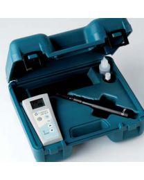Oxymètre kits OXI 45 P avec électrodes