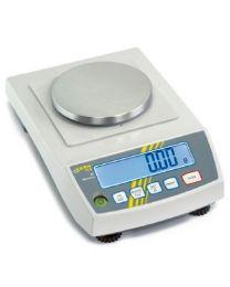 Balance de précision PCB 200-2